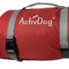 АктивДог спасжилет для собак XL