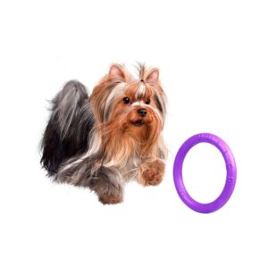 Puller Mini – тренировочный снаряд для малых пород собак