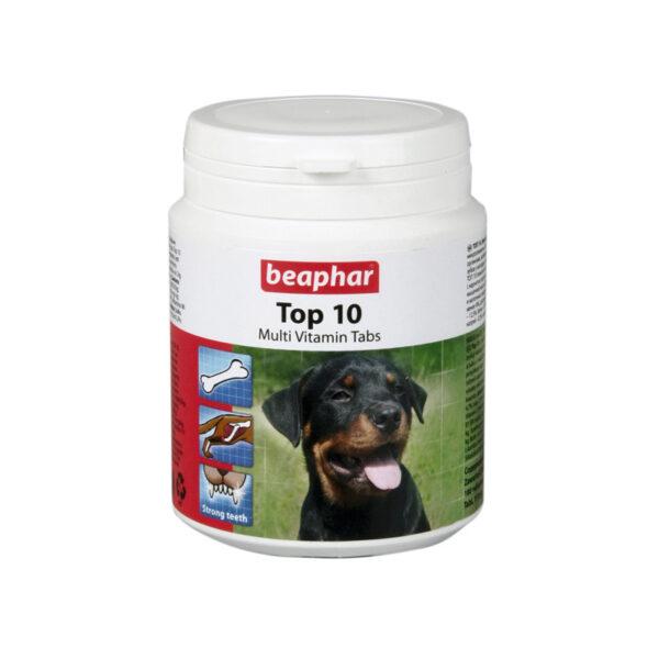 Beaphar-Top-10
