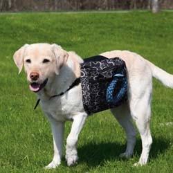 Trixie Рюкзак для Собаки