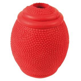 Trixie Мяч резиновый Регби