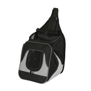 Trixie SAVINA  фронтальный рюкзак-переноска