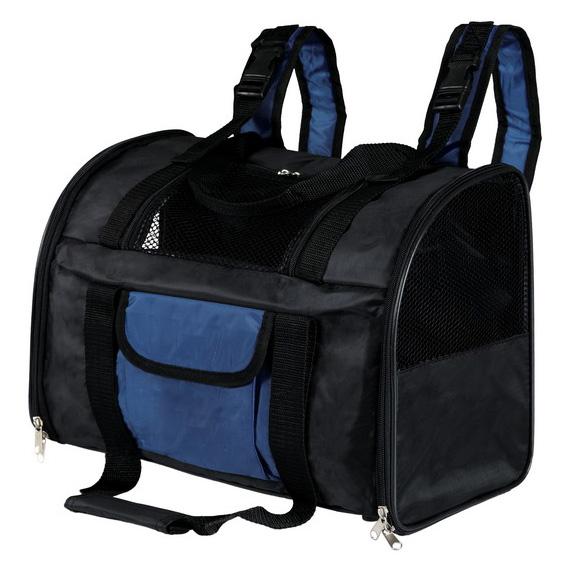 Trixie CONNOR сумка-рюкзак для переноски животных