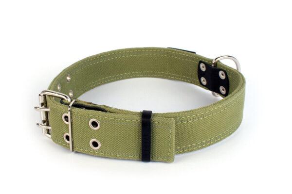 Collar брезент 45мм