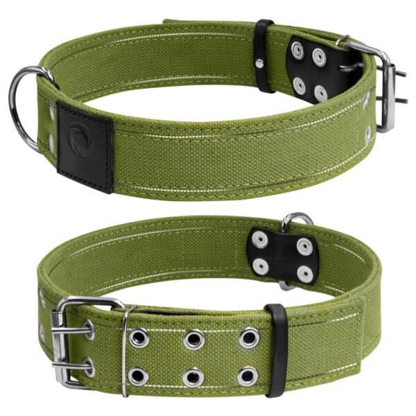 collar-brezentovyj-oshejnik