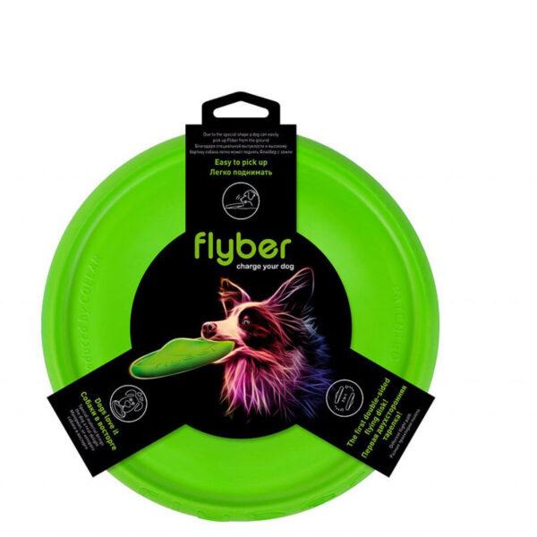 Flyber (Флайбер)