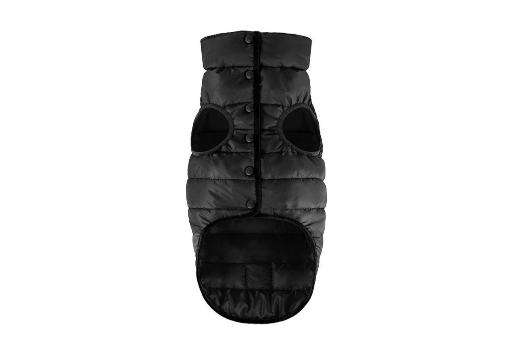 Односторонняя курточка для собак AiryVest ONE