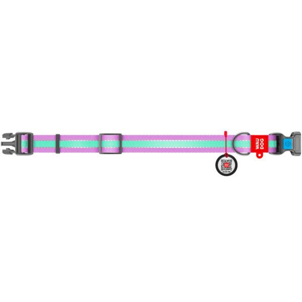 nylon-shine-violet-2