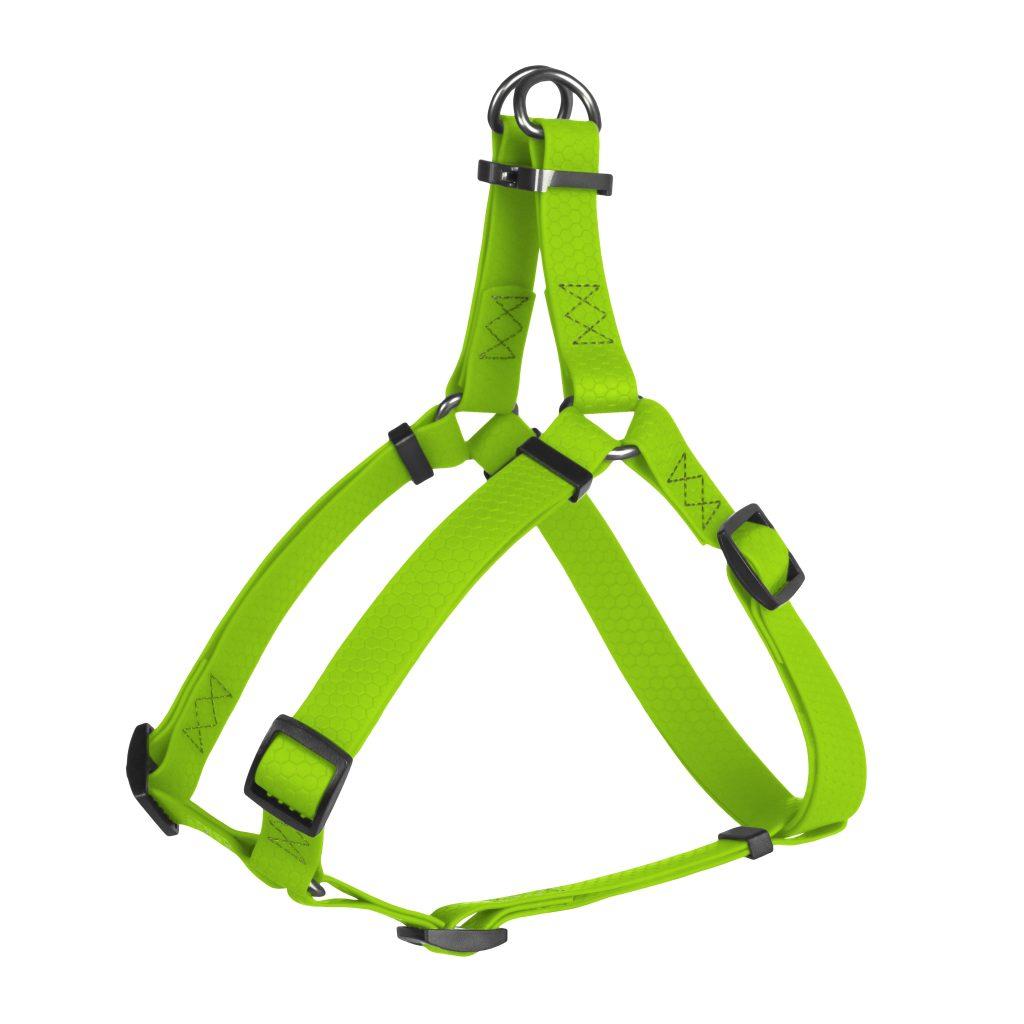 Waudog Waterproof Harness (Ваудог вотерпроф) водостойкая шлея для собак