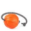 Мячик для собак Liker
