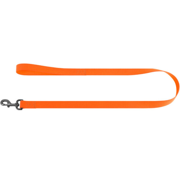 waudog_leash-orange