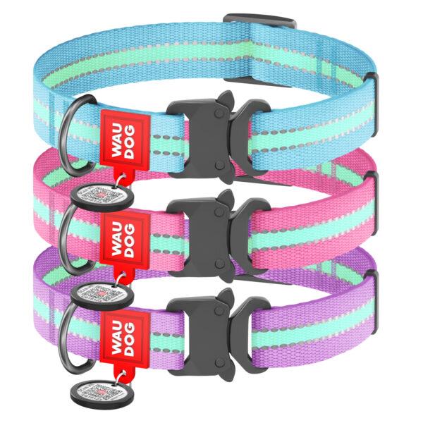nejlon-svetonakopitelnyj-collar
